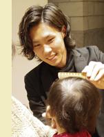 prof_utsunomiya