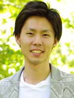 prof_utsunomiya_2017_b