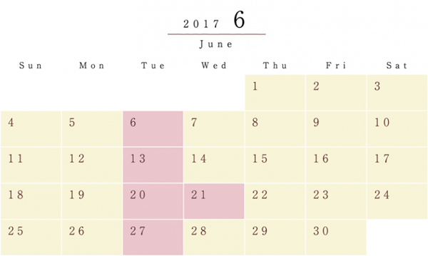 schedule_201706