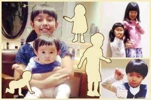 kids_top_a2