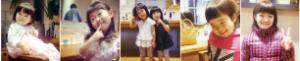 kids_top_d