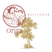 orga_NYcard2018_s